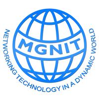 MGNIT LTD